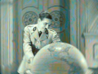 Le frasi del discorso all'umanità di Charlie Chaplin