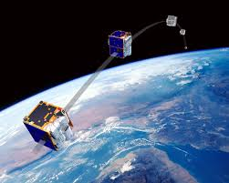 Cubesat, satelliti a basso costo per lo studio della Terra