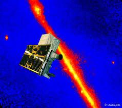 Alla ricerca di segnali radio dallo spazio profondo