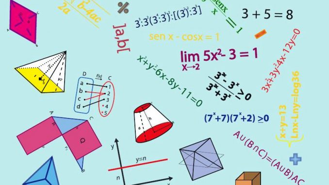 Studente del liceo migliora la formula del teorema di Archimede