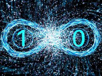 Il quantum computing è soggetto a errori di elaborazione dati