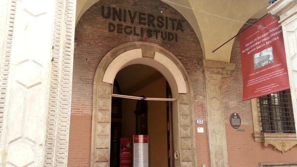 Dall'Università di Bologna test sierologici più sicuri ed economici