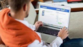 I no-vax alla conquista dei social media