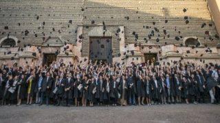 L'università italiana scala il ranking per discipline: otto dipartimenti tra i primi dieci al mondo
