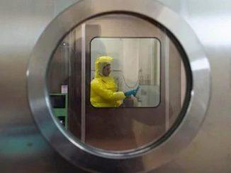 Dibattito aperto fra medici sull'effettiva situazione della pandemia