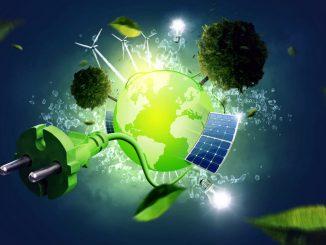 Progetto per la produzione di energia green in luoghi isolati