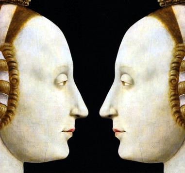 Abilità del cervello umano nella percezione degli eventi