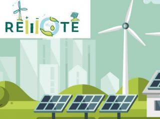 Energia (pulita) da biomasse e idrogeno: il progetto italiano premiato dall'Ue per le aree isolate