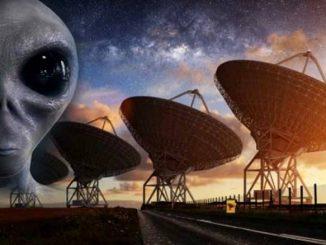I mondi alieni che ospitano la vita sarebbero meno rari del previsto