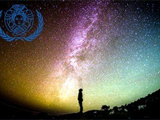 Naturalezza Precaria, nuovo modello di Universo della UniPi