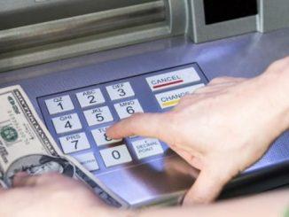 """Hacker """"prelevano"""" milioni di euro dai conti correnti con il vishing"""