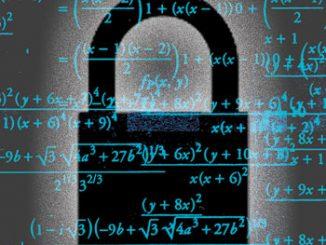 Alla ricerca di una crittografia post-quantistica sicura