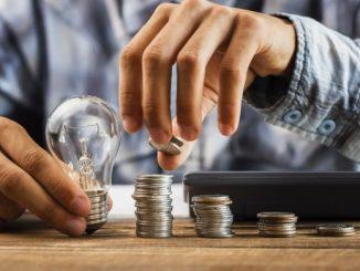 Dal Ministero fondi per oltre un miliardo di euro alle start-up innovative