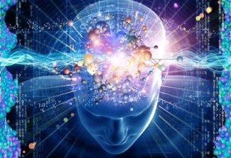 Esperimento della doppia fenditura ed interpretazione della realtà