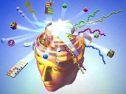 Scoperti i neuroni del cervello per la flessibilità cognitiva