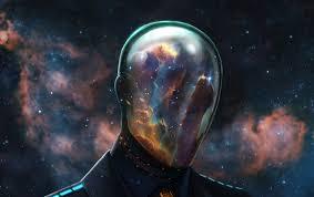 L'entanglement temporale della fisica quantistica
