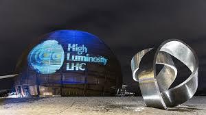 Miliardi di finanziamenti per l'High Luminosity LHC