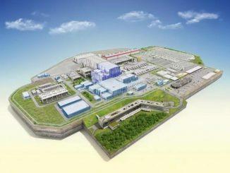 Per il 2025 l'accensione della prima centrale termonucleare