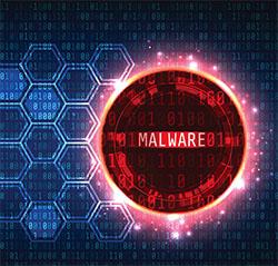 Hacker in partnership per condividere informazioni e risorse