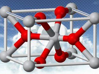 Refrigerante ai nanotubi di carbonio per frigoriferi efficienti