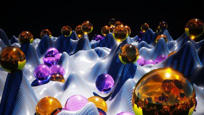 Celle solari in perovskite convertono più energia di quelle in silicio