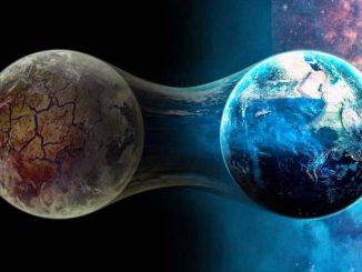 Esopianeta abitabile a soli 4 anni luce dalla Terra