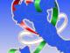 2 giugno si festeggia la fondazione della Repubblica Italiana