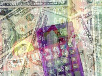600 miliardi di Euro per il Pepp da parte dell'Eurotower