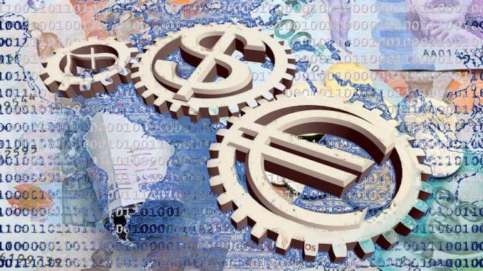 Pandemia e crisi economica, allarme del Fondo Monetario Internazionale