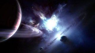 """""""L'Universo è precario"""": ricercatori Unipi teorizzano un nuovo modello per la fisica moderna"""