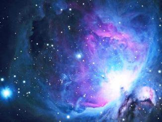 Osservazioni confermano la teoria della gravitazione universale