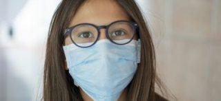 Coronavirus: perché anche il sesso ha un ruolo nella diffusione