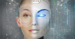 Plantoidi, animaloidi o umanoidi: il valore dei robot che imitano la Natura