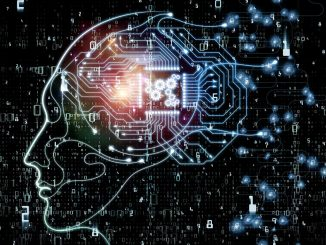 "Neuralink, interfaccia ""neurale"" con il computer di Elon Musk"