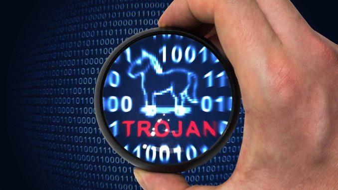 Hacker etico smantella la botnet di hacker criminale