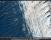 Marte galleria fotografica