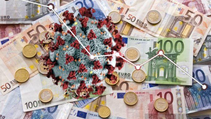 Piano di Rilancio per combattere la depressione economica
