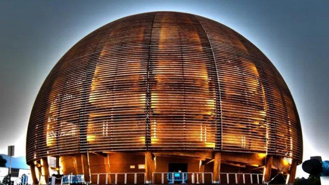 """Nuova particella """"esotica"""" scoperta al Cern di Ginevra"""