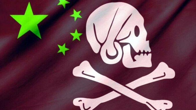 Australia sotto attacco informatico da hacker di stato estero