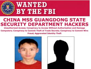 Usa, caccia ai due hacker cinesi: «Miravano al vaccino anti-Covid»