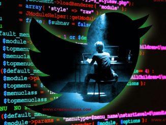 Twitter sta indagando sulla violazione di account famosi