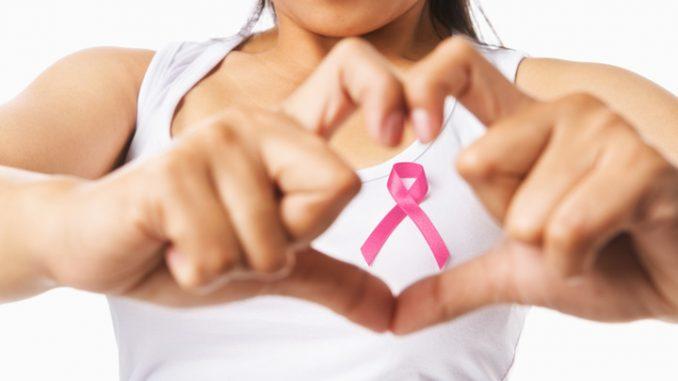 Il semi digiuno aiuta a combattere il tumore al seno