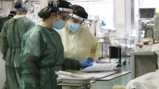 Coronavirus, anticorpi in oltre 1,4 milioni di italiani: 6 volte più dei casi registrati.