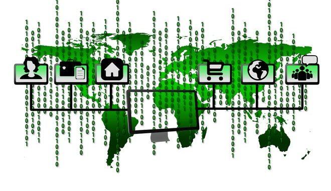 I bit digitali consumano sempre più energia
