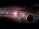L'Universo ha un miliardo di anni in meno di quanto si pensasse