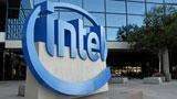 Intel, finiscono online oltre 20GB di informazioni tecniche riservate