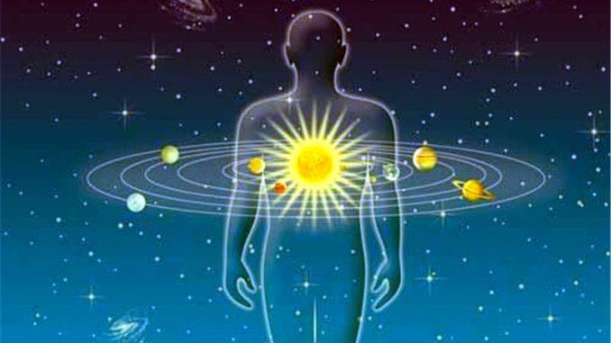 Alcune riflessioni sull'astrologia karmica