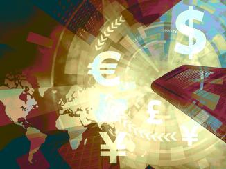 Rafforzamento dell'Euro sul Dollaro preoccupa il Mercato Unico