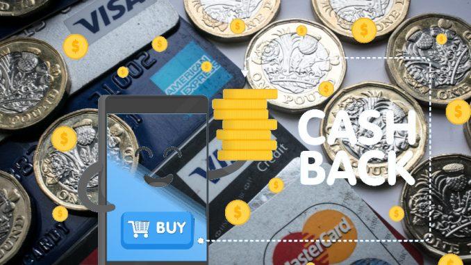 Cashback di Stato per eliminare la circolazione del contante