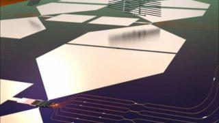chippe-computer-quantistico-processore